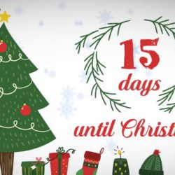 CarlyBannerRaw 250x250 - Finding fabulous this holiday season at Winners!