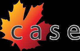 logo - MentorAbility Canada Project